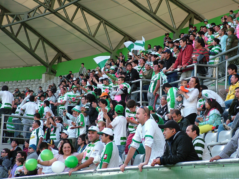http://www.elperiodico.cl/wp-content/uploads/2013/04/deportes-temuco-y-melipilla-3.jpg